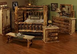 brilliant king size brilliant king size bedroom furniture