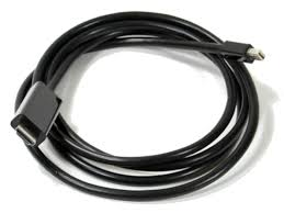<b>Аксессуар Telecom</b> Mini <b>DisplayPort M</b> to HDMI M 1 8m TA695 ...