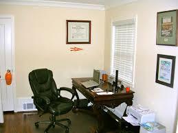 home office paint color best office paint colors