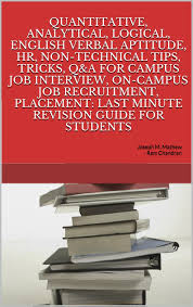 cheap job placement definition job placement definition get quotations middot quantitative analytical logical english verbal aptitude hr non technical tips