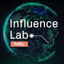 Influence Lab with Tailify