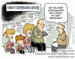 Image result for communication families