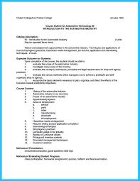 guest service resume customer breakupus gorgeous resumes national guest service resume customer automotive service technician apprentice resume cover letter technician resume sample pharmacy