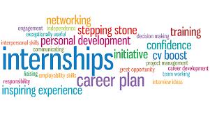 beeaca png find internships