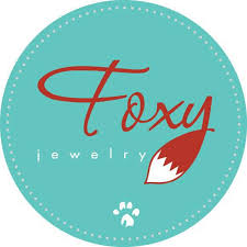 Foxy jewelry - Posts | Facebook