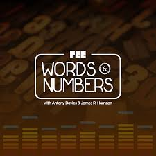 Words & Numbers