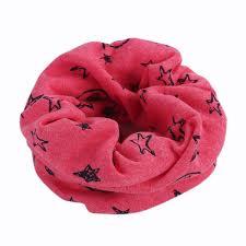 Neckerchiefs For Girls Coupons, Promo Codes & Deals 2019 | Get ...