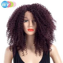 Online Get Cheap <b>99j</b> Lace Front Wig -Aliexpress.com | Alibaba Group