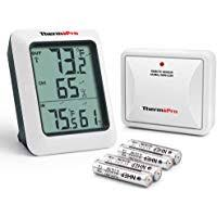 Amazon Best Sellers: Best <b>Weather Stations</b>