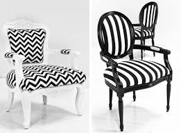tumblr_lpxaoz2j7r1qazgvfo1_400 dsc_3353_ the_bel_air_wingchair_black_543 dsc_0662 stripe chairs black and white striped furniture