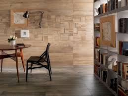 tiles design for living room wall