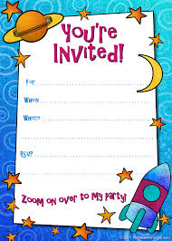 birthday invitation template word net birthday invitation template word unique birthday invitations