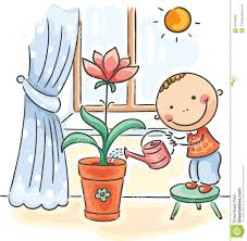 Helping Parents Clipart   Clipart Kid Clipart Kid