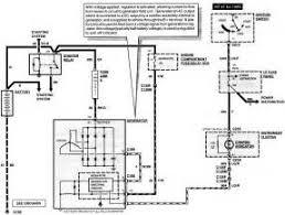 similiar wire alternator diagram keywords wire alternator wiring diagram gm 4 wire alternator wiring diagram