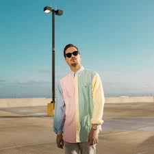 <b>Robin Schulz</b> Tickets, Tour Dates & Concerts 2022 & 2021 – Songkick