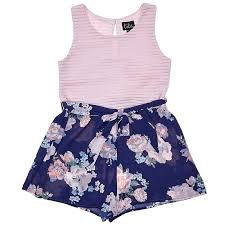 Girls' Dresses   Burlington   <b>Free Shipping</b>