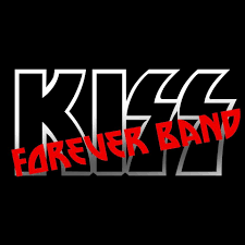 <b>KISS</b> Forever <b>Band</b> - Home | Facebook