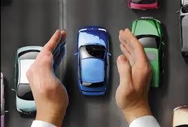 Аварийные водители будут платить больше за полис ОСАГО