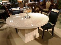 round white marble dining table: dining table country dining table and chairs dining table malaysia