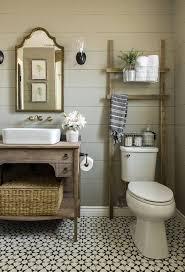 ideas bathroom renovations pinterest home