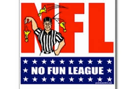 Image result for No Fun League part two