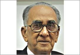 Habibur RahmanStaff Correspondent - 2010-10-07__back02