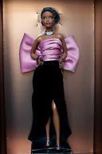 Афроамериканцы современные <b>куклы</b> Барби (1973-настоящее ...