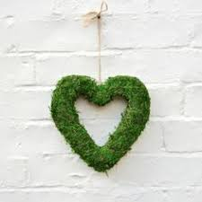 Image result for heart of moss