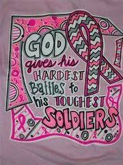 cancer es pink ribbons t cancer shirts awareness cancer cancer pink t cancer e t cancer awareness shirts
