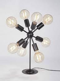 <b>Настольная лампа Vitaluce V4336-1/8L</b> купить в Москве, цена ...