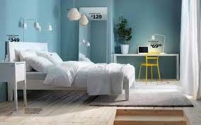 3 they have company anthropologists who visit customer homes to see how they interact with their furniture bedroom lighting ikea