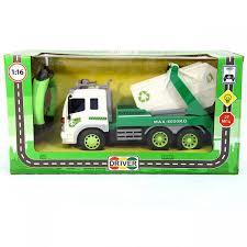 <b>Drift</b> мод. 47975 <b>Машина</b> р. у <b>Грузовик</b>-<b>контейнерный</b> мусоровоз ...