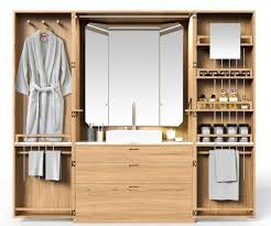 bathroom box la cabine is a bathroom in a box kinda trendspace com home