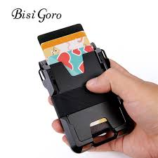 Bisi Goro Official Store - Amazing prodcuts with exclusive discounts ...