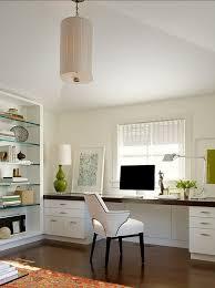1000 ideas about design mbel outlet on pinterest chandelier home office lighting