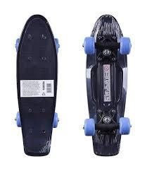 <b>Скейтборды</b> для детей <b>Shenzhen</b> Toys - купить <b>скейтборд</b> для ...