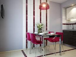 Esszimmer Gestalten Wände : �� moderne esszimmergestaltung schöne ideen