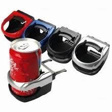 car drink holder — купите car drink holder с бесплатной доставкой ...