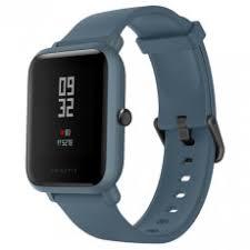 <b>Умные часы Xiaomi</b> купить в Санкт-Петербурге по выгодной цене