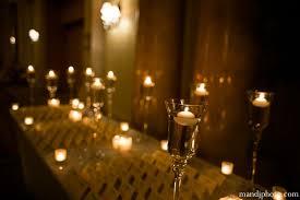 candlelightingatweddingreceptiondecorideasfor candle lighting ideas