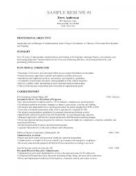 cover letter material handler resume warehouse material handler cover letter fedex handler resume s lewesmr ups job description for responsibilities of a supervisor ehow