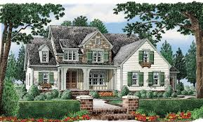 Statesboro   Home Plans and House Plans by Frank Betz Associates