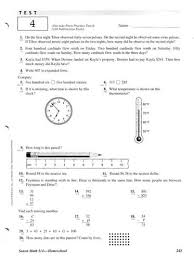 Saxon Math 54 Complete Homeschool Kit, 3rd EditionClick to enlarge image(s)