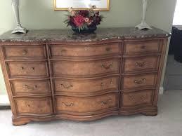 bedroom furniture thomasville home