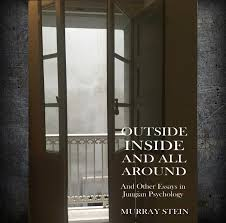 outside inside and all around and other essays in jungian outside inside final for web template