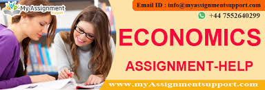 All Types for Do My Assignment Requests DoAssignment net  All Types for Do My Assignment Requests DoAssignment net READ MORE