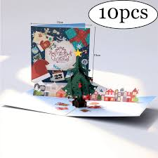 Paper Spiritz <b>Pop up</b> Cards Store - Amazing prodcuts with exclusive ...
