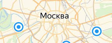 Роликовые <b>коньки</b> и аксессуары — купить на Яндекс.Маркете