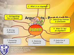 images about Critical Thinking on Pinterest   Critical     K    Outline   School Curriculum and Standards Authority      Copyright         McGraw Hill Australia Pty Ltd McShane  Olekalns