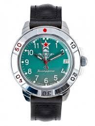 <b>Мужские</b> наручные <b>часы Восток</b> Командирские <b>431307</b> в Москве ...